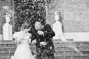 Wedding Reporters
