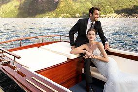Carbone alta moda sposi
