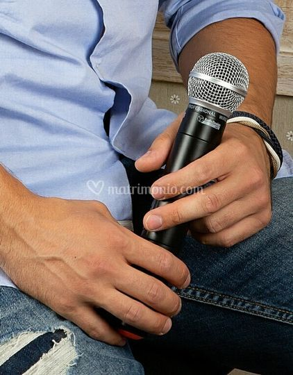 Francesco Live Music Events