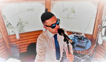 Francesco Live Music Events
