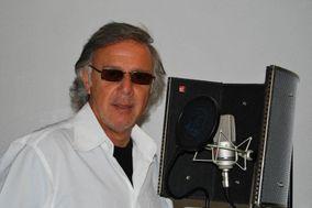 Massimo Scialpi