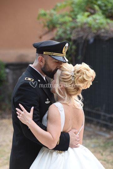 Stefano e Cristina 21-07-19