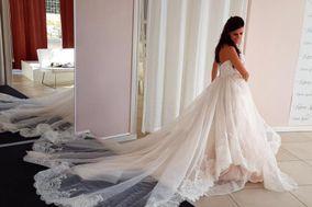Tiara Spose