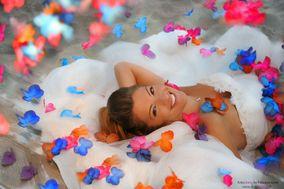 Francesca Costa Photographer