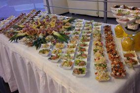 Miceli Catering - Sapori e Delizie