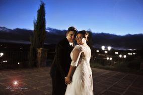 Lillo e Oriana Bongiovanni Fotografi