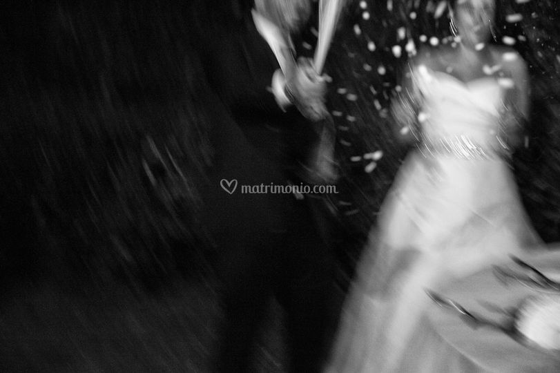 Alessandro Ragusa Fotografo