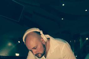 Gianluca Cesaro DJ