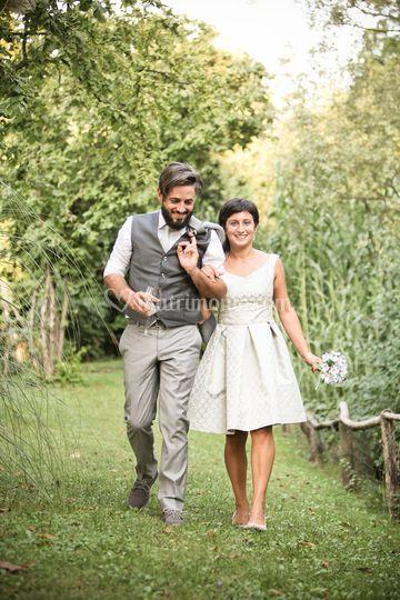Claudio Felline Photography