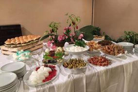 La Grotta Catering & Banqueting