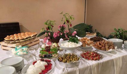 La Grotta Catering & Banqueting 1