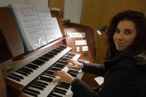 Maria Giola - Note in volo