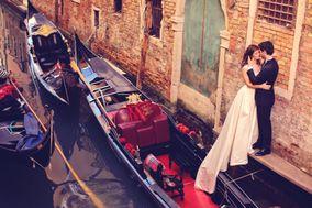 Bella Vita Wedding & Event Planning