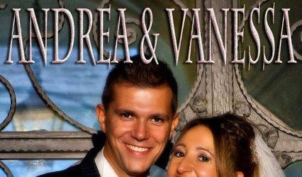 Wedding Video Story