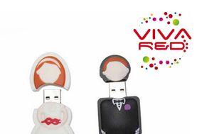 Viva R&D