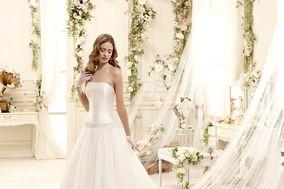 Boutique La Sposa