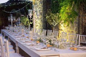 Giardina Banqueting