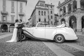 Giuseppe Della Pia Photoreporter