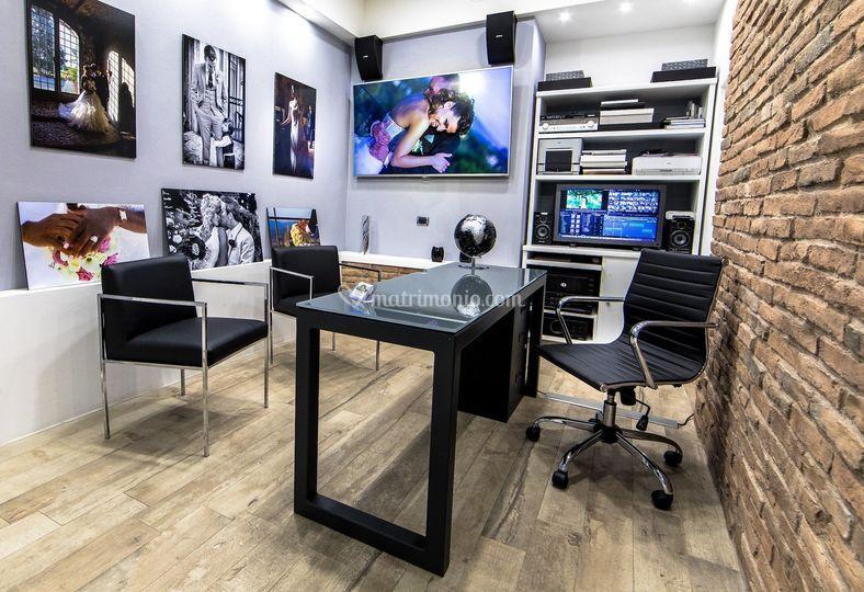 Studio Firenze