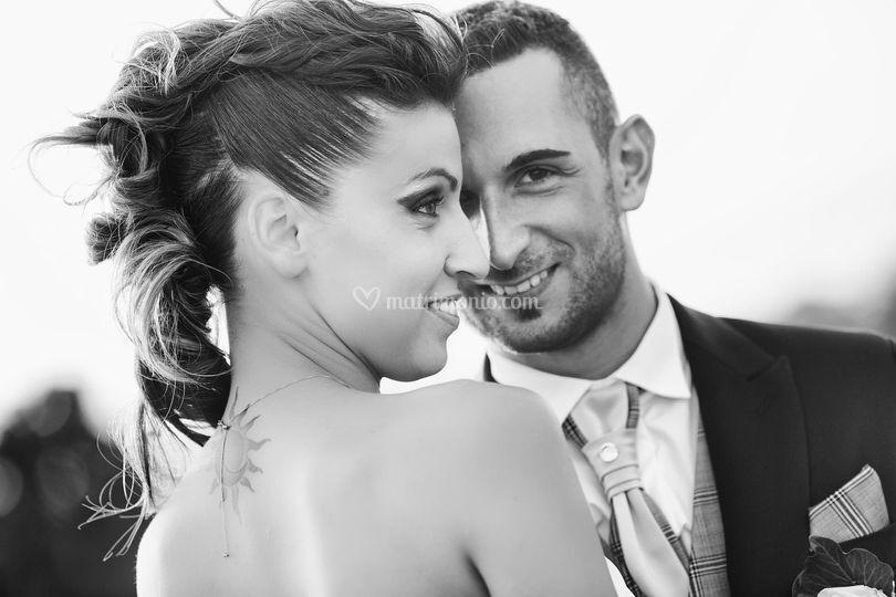 Matrimonio Firenze