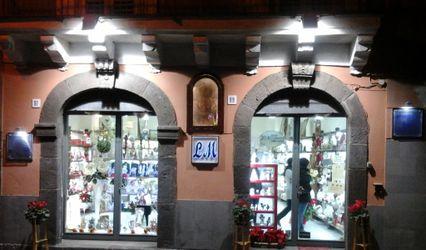 L.M. di Carmela Chiarenza 1