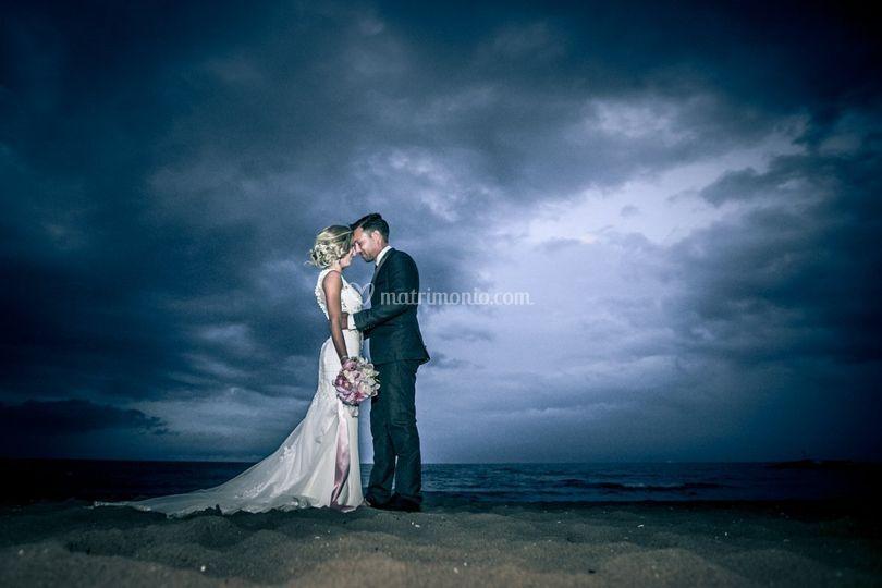 L'amore dopo la tempesta