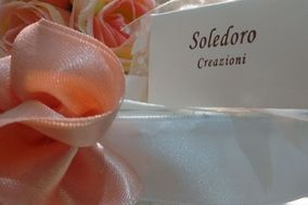 Soledoro