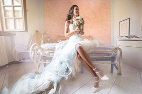 DiegoAnna Photography