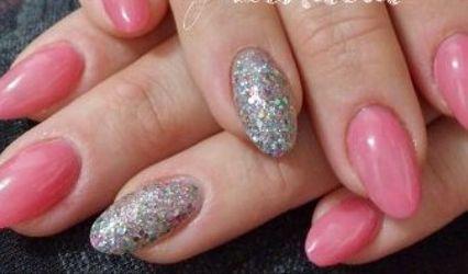 Umpa Lumpa Nails 1