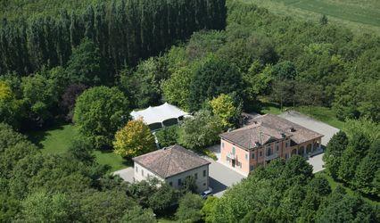 Villa Ascari