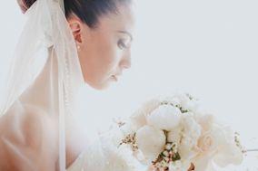 All Beauty Concept di D'Andrea Valentina