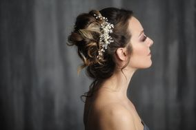 Migdal Hairstylist and Make-up Artist
