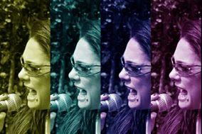 Monica Bruno Band