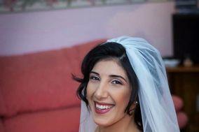 Fabiola Makeup Artist