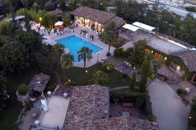 Villa Ecetra