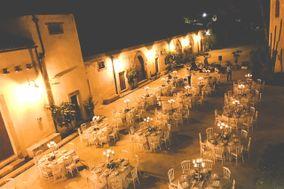 Pasticceria Navarria Catering