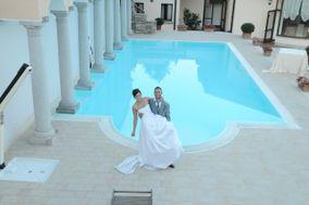 Sogno d'amore Wedding Planner