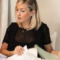 Cristina Spada