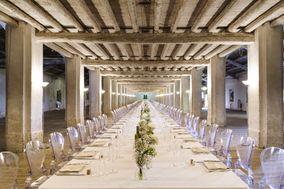 Salmaso Banqueting