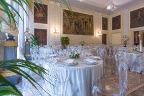 Palazzo Gio Carlo Brignole