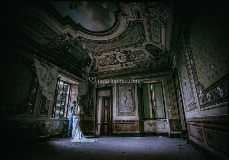 -fotografo -milano -fotopeter