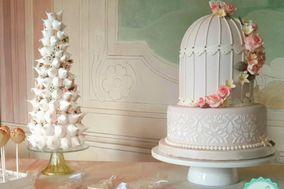 Cake Studio