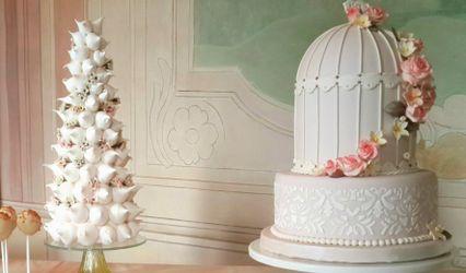 Cake Studio 1
