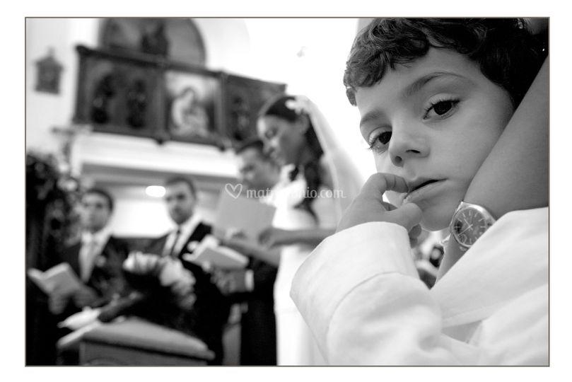 Luca+Valentina