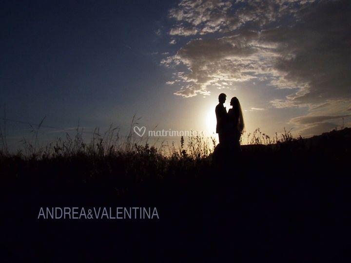 Andrea+Valentina