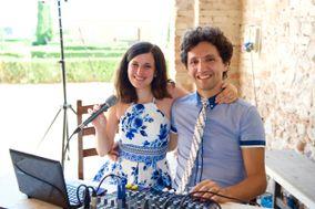 Duo Musicale Andrea e Noemi