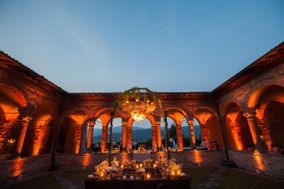 WPI | Weddings+Events