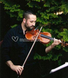 Musica matrimonio Como