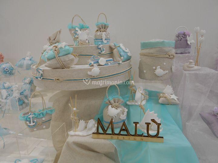 Creazioni Malù