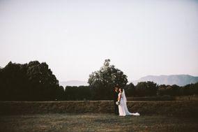 Caterina Neri Photography